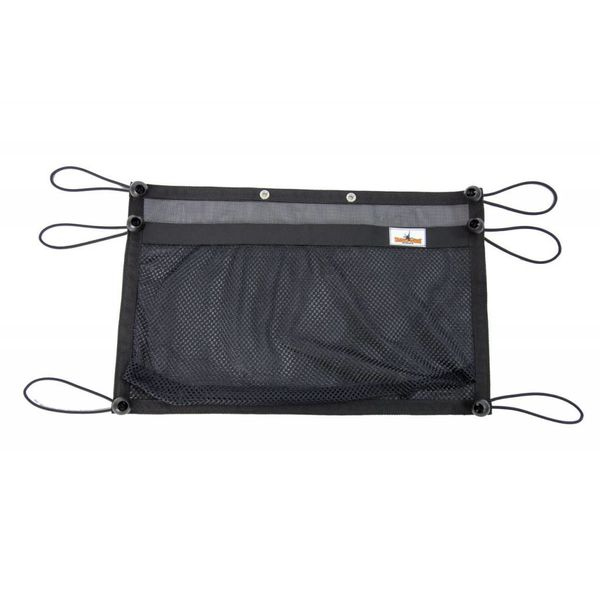 "24"" Wide x 15"" High Bungee Bag"