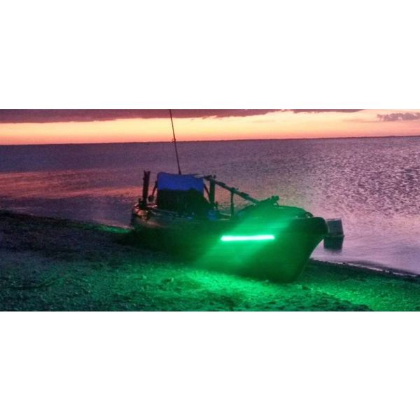 Basic Kayak LED Kit