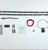 SuperNova Basic Kayak LED Kit