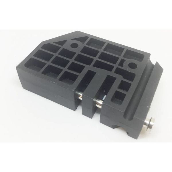 Roto Block Nylon