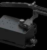 Yak-Attack SwitchBlade Transducer Deployment Arm Deck Mount/Track Mount