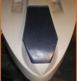 Diablo Paddlesports Diablo Skid Plate