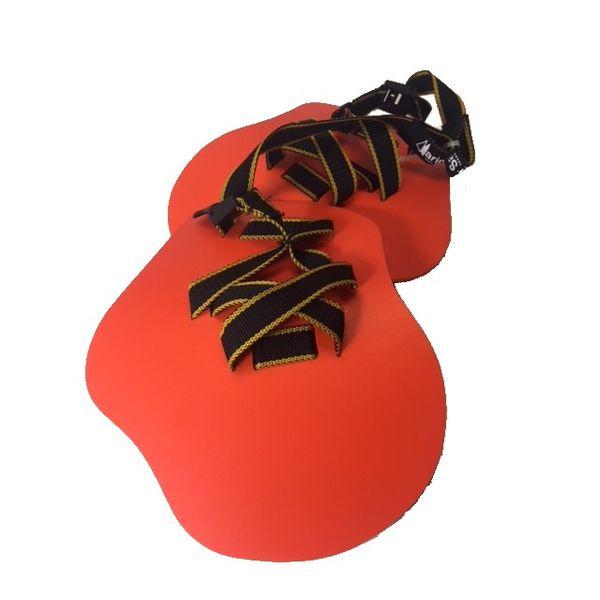 Emergency Hand Paddle