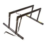Hobie Floor Stand Mirage Kayak Rigging