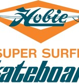 Hobie Super Surfer Skateboard