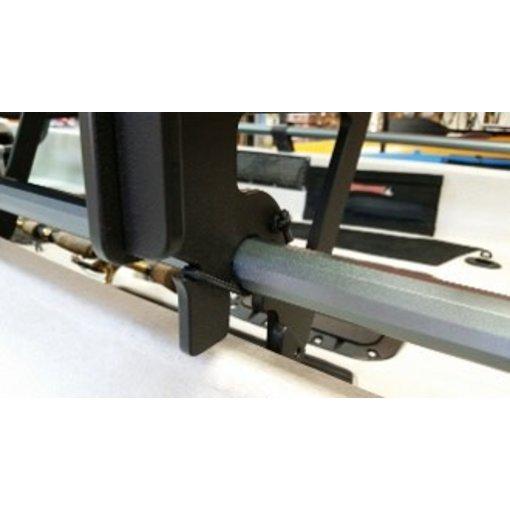 Mariner Sails Pro Angler Table Large (H-Rail)