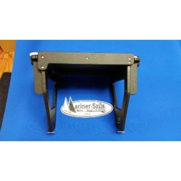 Track Mount Table Small