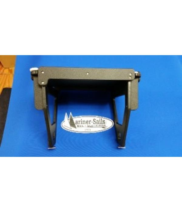 Mariner Sails Track Mount Table Small