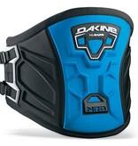 Dakine NRG Hybrid Windsurfing Harness