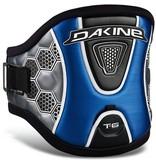 Dakine T-6 Harness