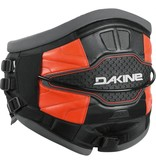 Dakine Fusion Harness Orange/Black Medium