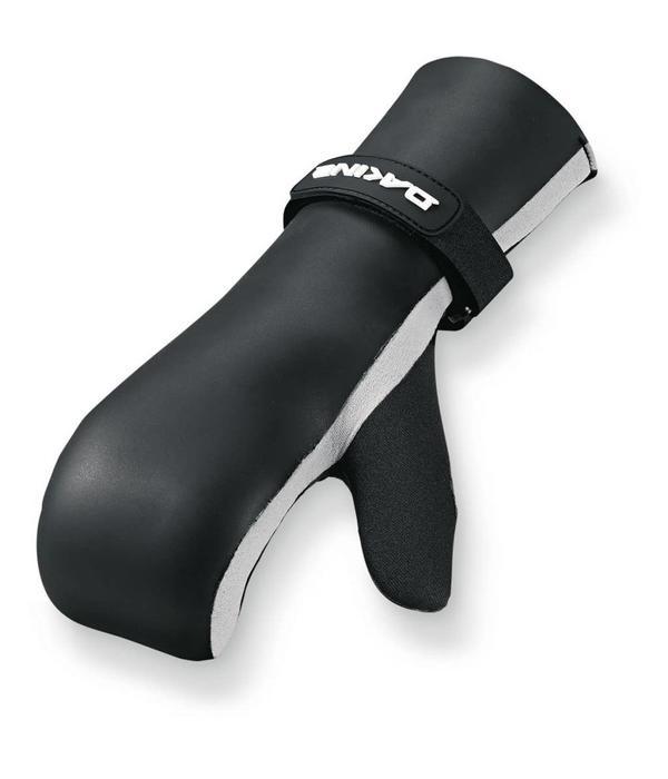 Dakine Cold Water Mitt (Glove)