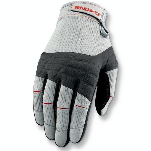 Dakine Full Finger Gloves
