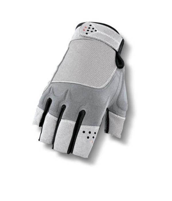 Dakine Half-Finger Gloves