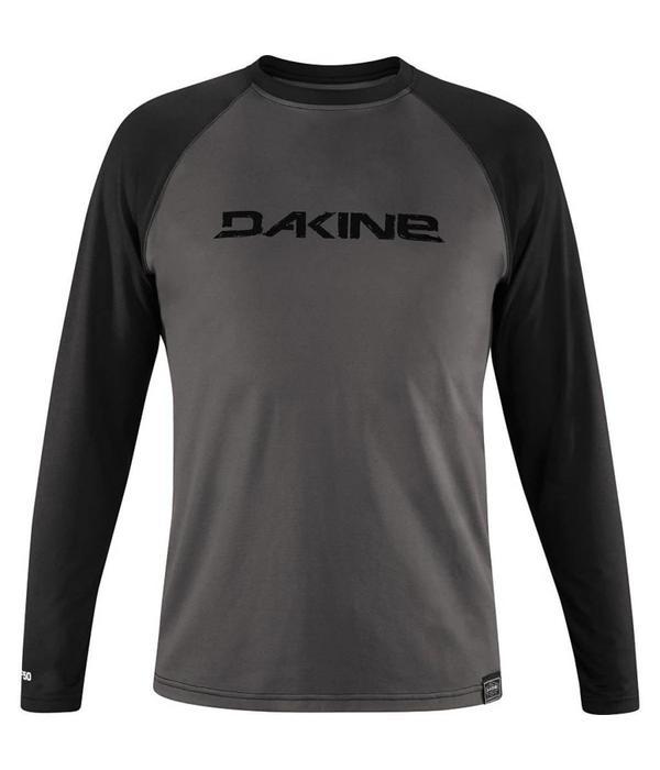 Dakine Waterman Long Sleeve Shirt