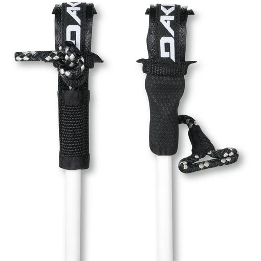 Dakine Competition Adjustable Harness Line