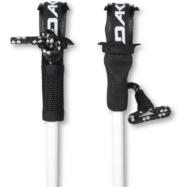 Competition Adjustable Harness Line