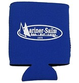 Mariner Sails Can Cooler (Koozie)