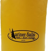 Mariner Sails Roll Top Dry Bag