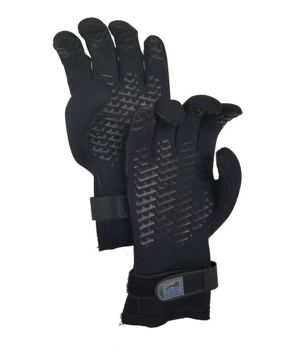 Chota Fleece Lined Neoprene Gloves