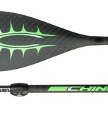 Chinook King Carbon SUP Paddle