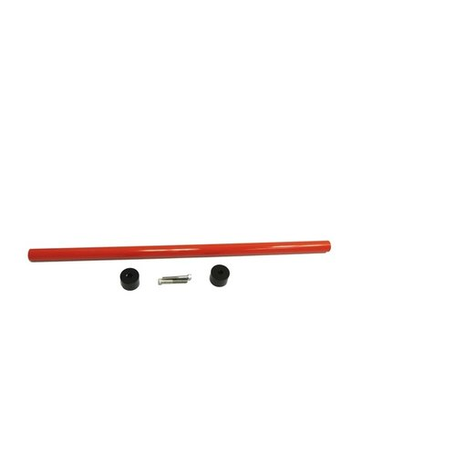 BooneDox (Discontinued) Pro Angler Landing Gear Kits