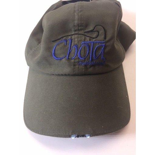 Chota Cap Night-Light
