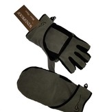 Chota Stow-A-Way Gloves