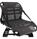NuCanoe Pursuit/Flint Customheight Pinnacle Seat