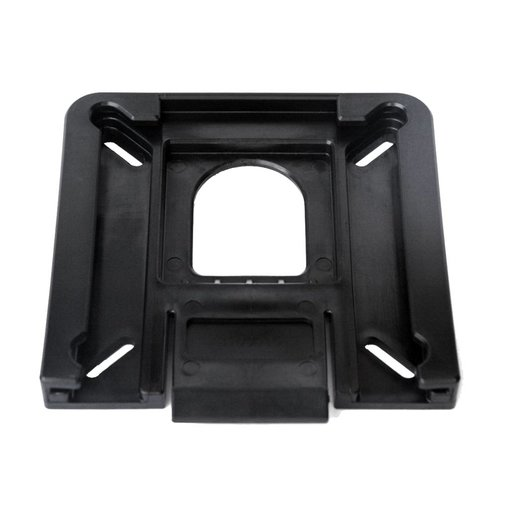 NuCanoe Pursuit/Flint Quick Release Kit For 360 Seats