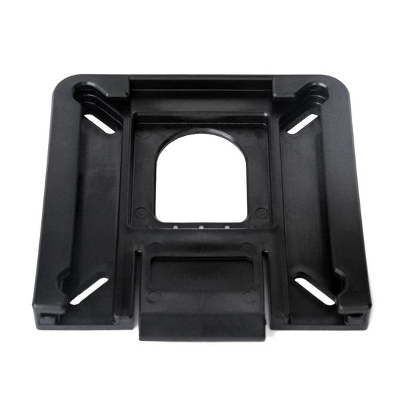 Pursuit/Flint Quick Release Kit For 360 Seats