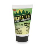 Aloe Gator Insect Repellent Ultrathon (2oz)