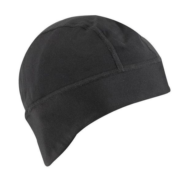 (Discontinued) Thermal Skull Cap S/M