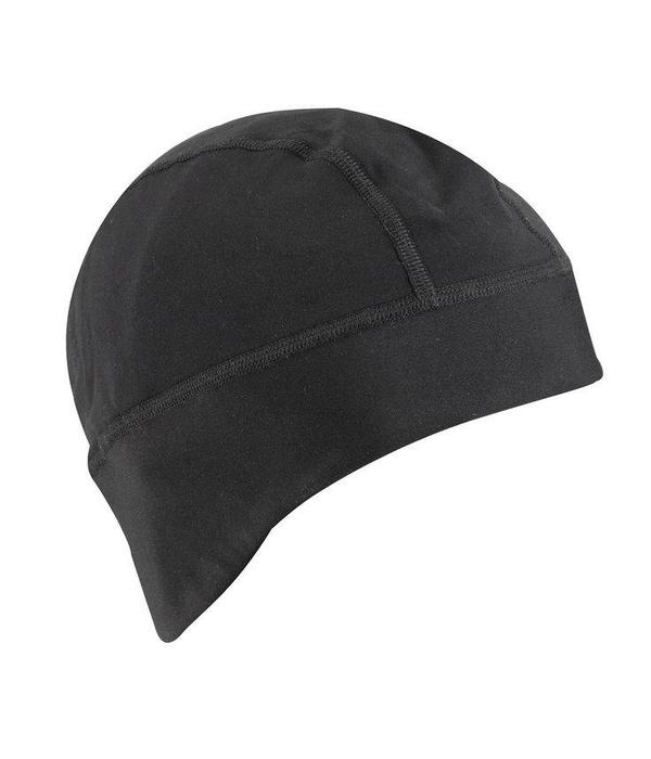 Bomber Gear (Discontinued) Thermal Skull Cap S/M