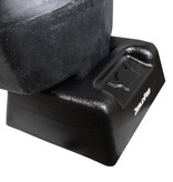 BerleyPro (Discontinued) Viking Tacklepod Stand