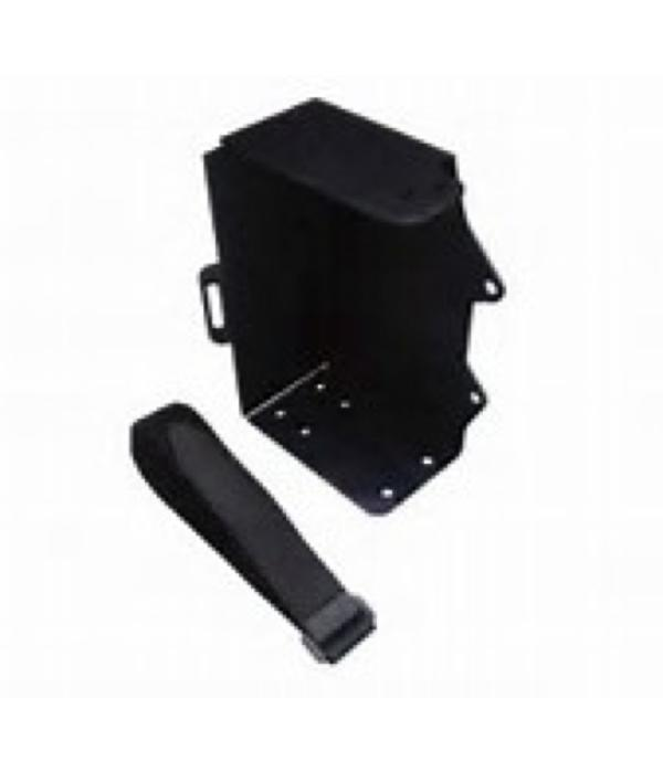 BerleyPro Slayer 10 Right Hand Battery Mount