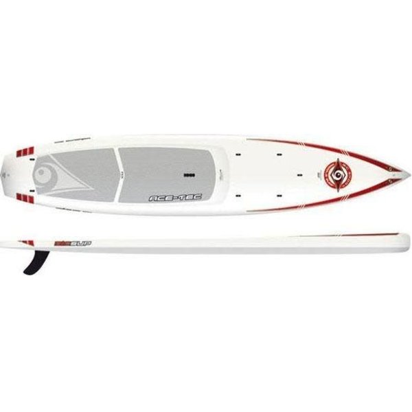 (Prior Year Model) SUP Ace-Tec Wing 12'6""