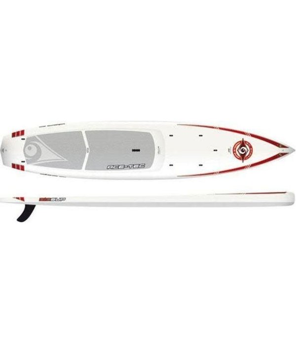 "BIC Sport SUP Ace-Tec Wing 12'6"" - Prior Year"