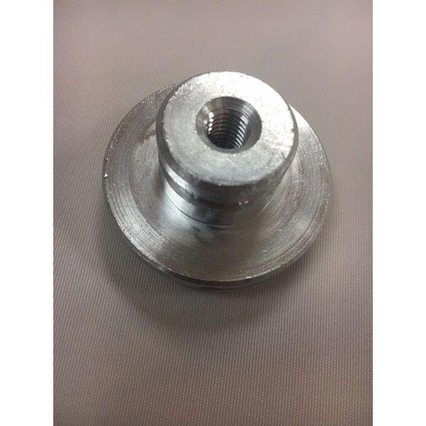 BIC Aluminum Part Lower Mf