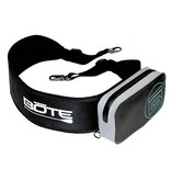 BOTE Travel Link SUP Carry System