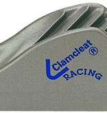 ClamCleat Cleat Racing Vertical