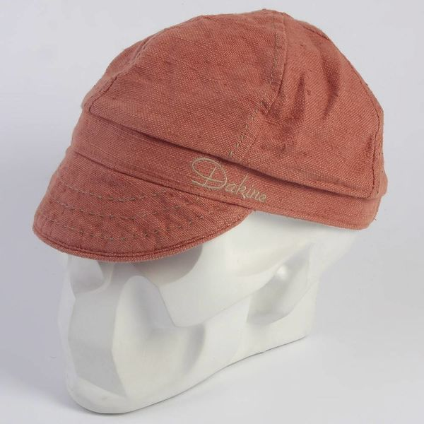 Hat Dakine Chloe Ladies