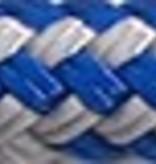 FSE Robline Admiral 5000 8mm Blue