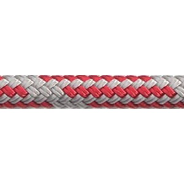 Admiral 5000 8mm Red