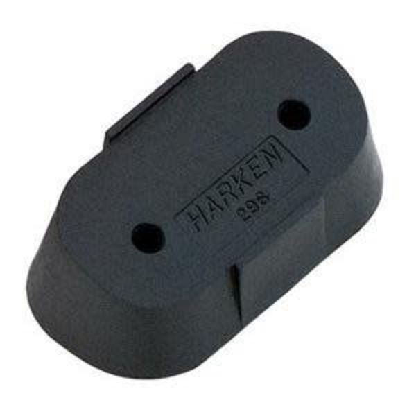 (Discontinued) Micro Cam Riser