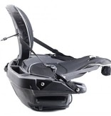 Harmony (Discontinued) Ride Elevated Air Pro Seat