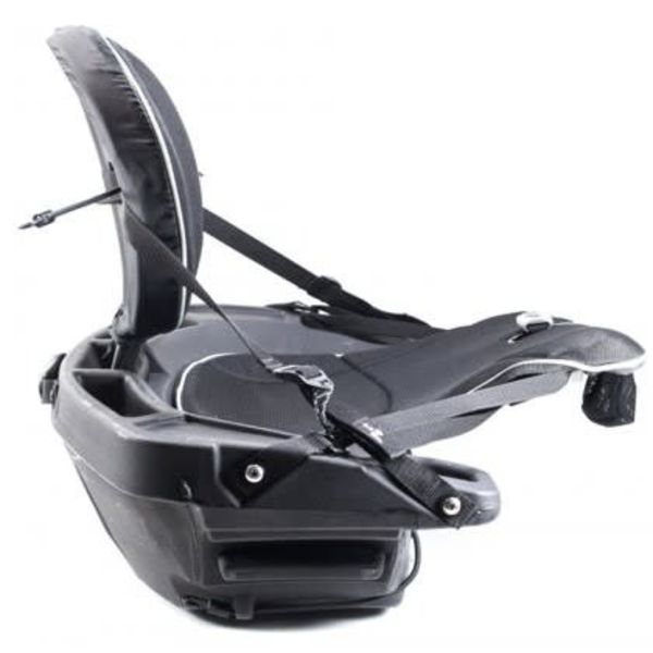 (Discontinued) Ride Elevated Air Pro Seat