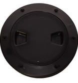 Harmony (Discontinued) Hatch Kit 4.5""