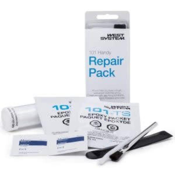 Handy Repair Pack