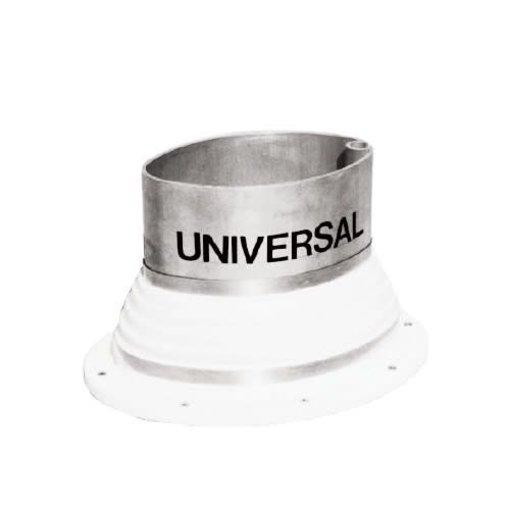 "Blackburn Marine Mast Boot Universal 23"""